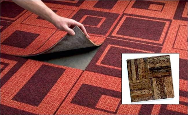 carpet market share images