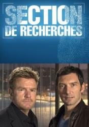 Unidad de investigacion Temporada 3 audio español