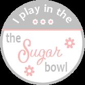 Sugar Nellie Challenge Blog