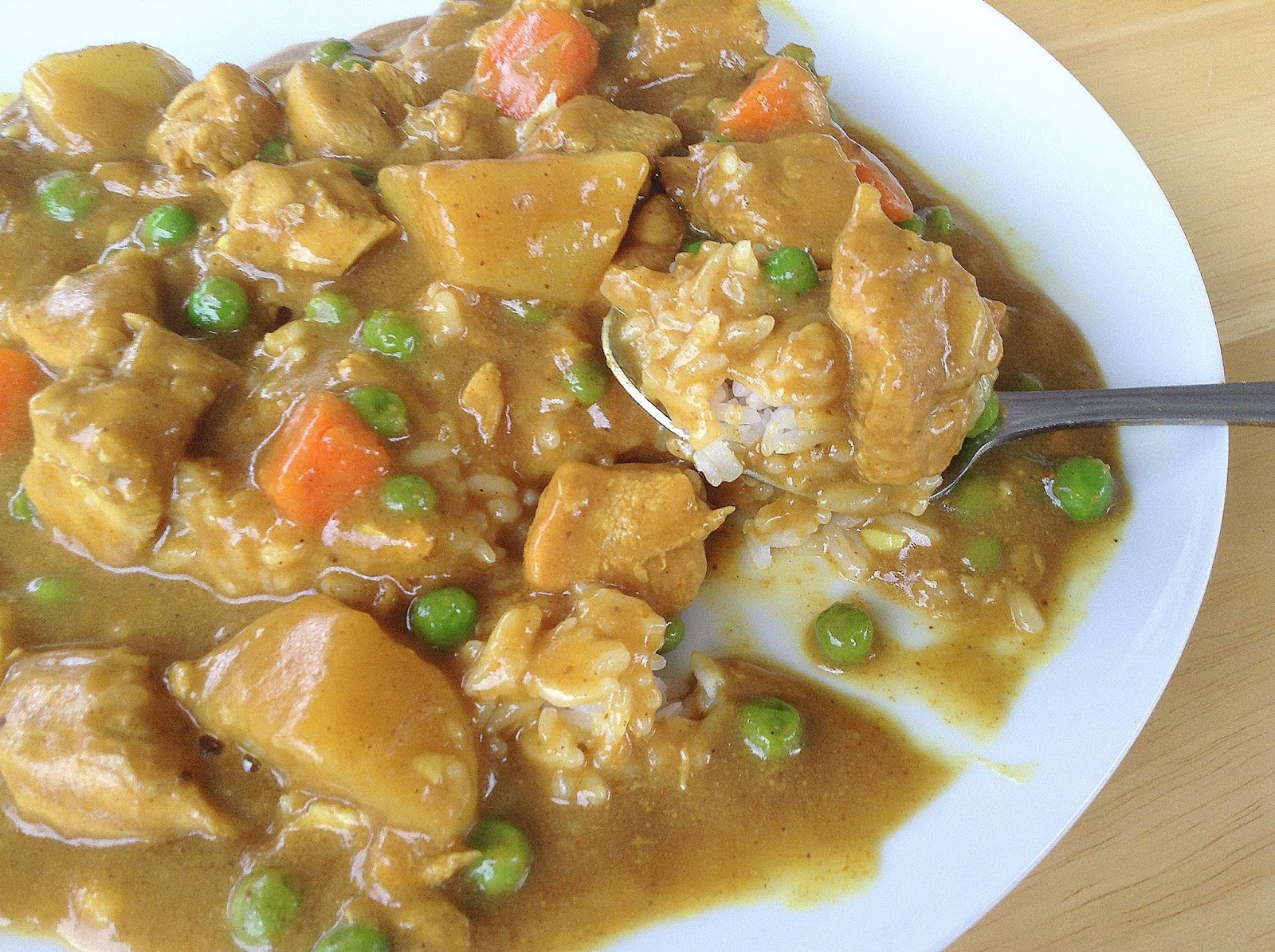 recipe: chinese curry chicken with onion [18]