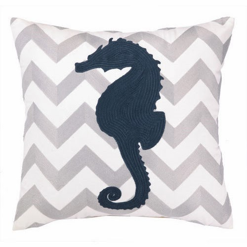 http://www.seasideinspired.com/5097-seahorse-pillow.htm