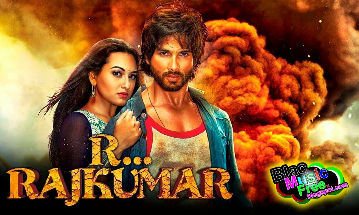 R... Rajkumar movie full hd 720p