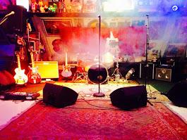 De Muziekzolder