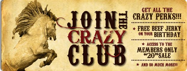 crazy-horse-jerky