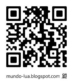 CÓDIGO QR - DIRECCIÓN WEB