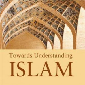Halejvi   Islamic Books Pdf Download Live Dars Quran Naats