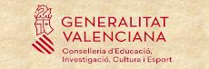 GVA - EDUCACIÓN