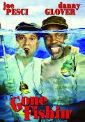 Dos chiflados en remojo (1997)