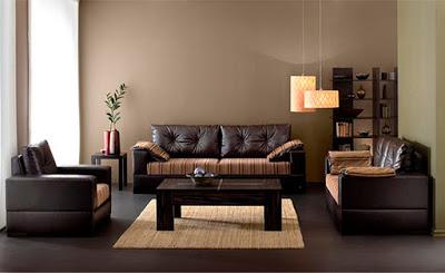 Yatas+mario+oturma+grubu Yeni Yıla Yeni Oturma Grubu Modelleri