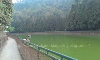 Honeymoon Sikkim Gangtok