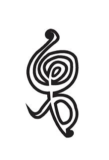 hakuna matata symbolHakuna Matata Symbol