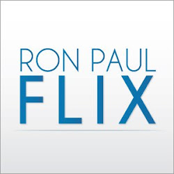 Ron Paul Flix