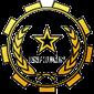Logo F Pekerja BUMN