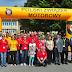 4 miejsce załogi OSP Frysztak na XV Mistrzostwach Województwa Podkarpackiego w Ratownictwie Drogowym PZM