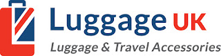 Buy Low Price Cabin Suitcase
