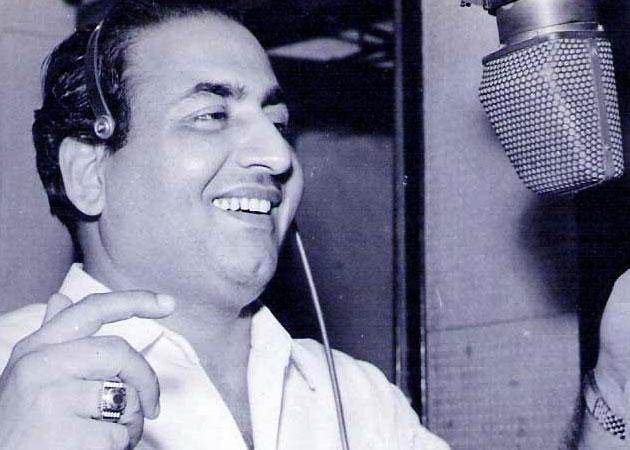 kishore kumar mohammed rafi old hits songs