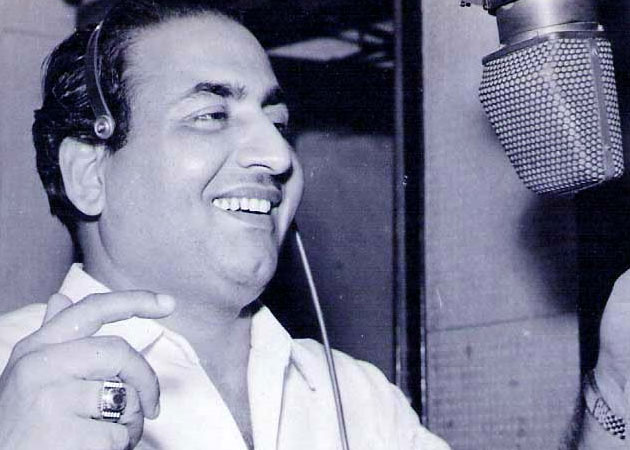 kishore kumar mohammed rafi old hits songs