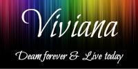 http://4.bp.blogspot.com/-IQmc-NZiyYw/UzRCxzhawZI/AAAAAAAABH0/rDi_nu0yyA4/s1600/Viviana.jpg