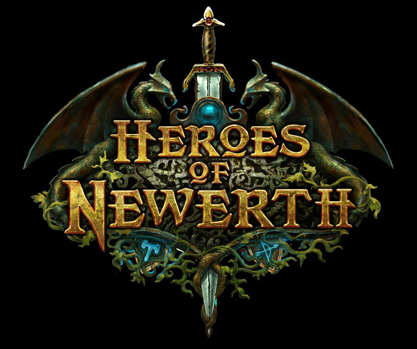 http://4.bp.blogspot.com/-IQoWyZ6a5CI/TtdWoYEaaJI/AAAAAAAACAo/qc7zMRW3o10/s1600/heroes_of_newerth.png