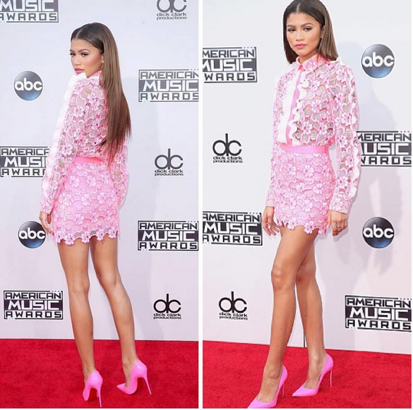 stars-at-american-music-awards-2015.jpg