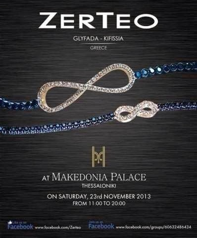 3 For Fabulous Fashion  In love with ZERTEO jewellery! 6c8b8efa581