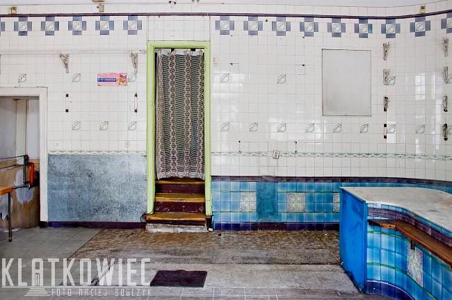 Sopot: secesyjny sklep mięsny