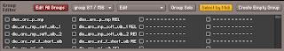 Kontakt Instruments Recording Mixing Mastering