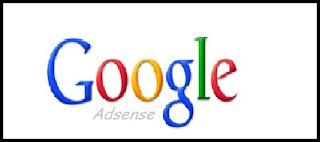 Tips dan Syarat Mendapatkan Persetujuan Google Adsense