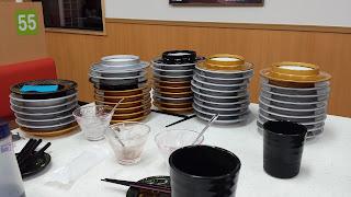 kaiou sushi