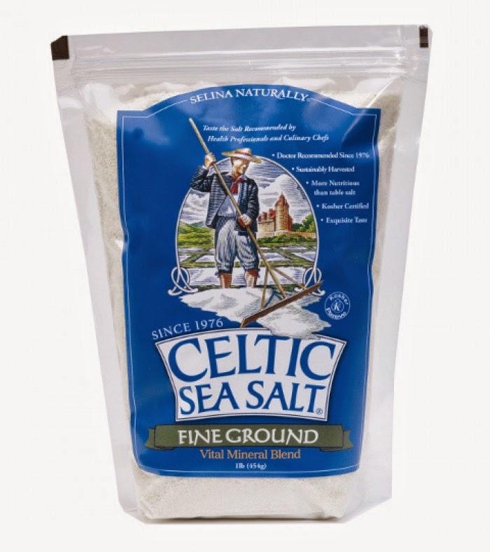 http://naturligliv.no/mat-tilskudd/urter-krydder/celtic-sea-salt