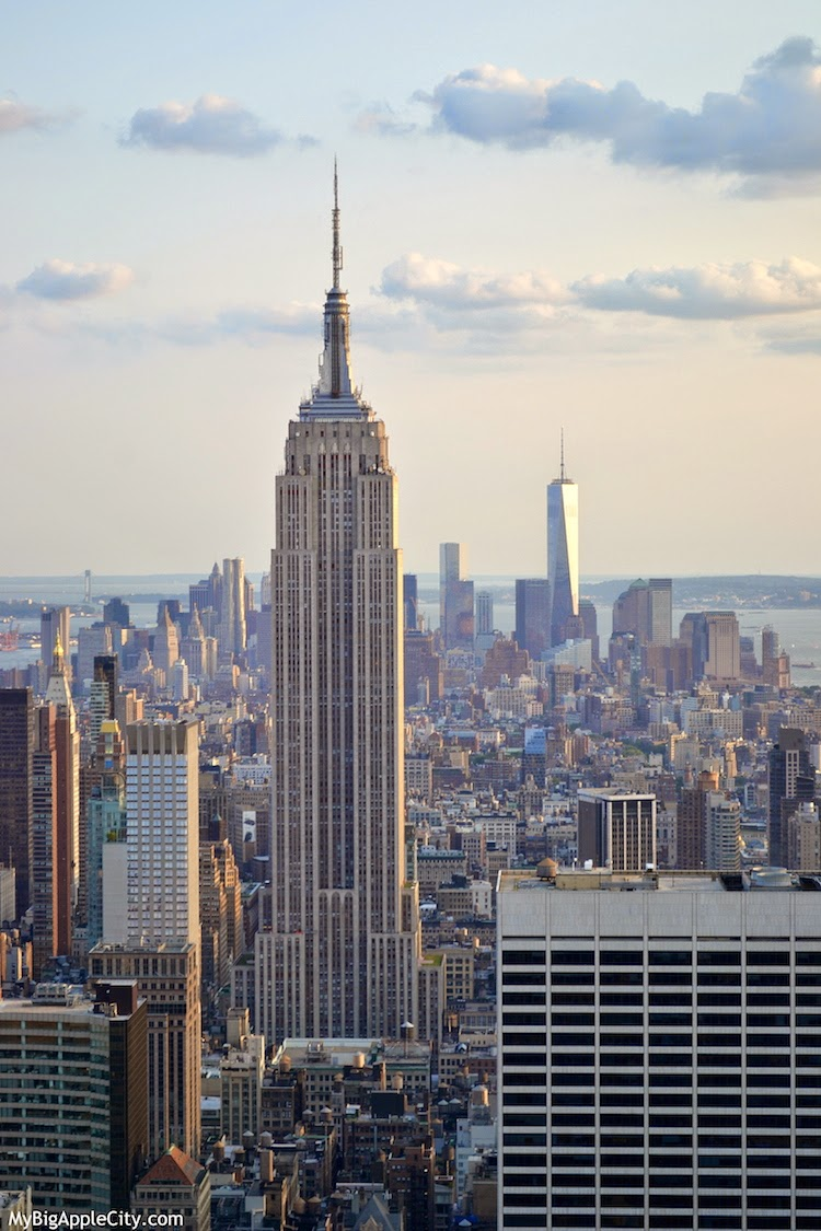 photo-empire-state-building-newyork-travelblog