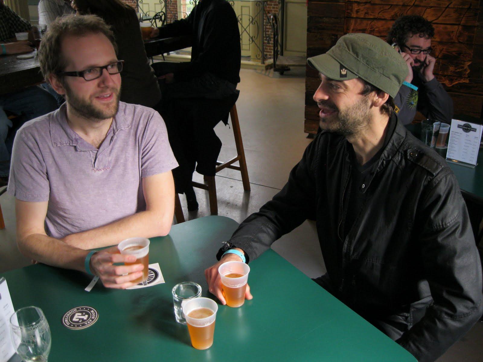 Craft Beer Kings Promo Code
