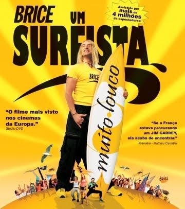 Baixar Filmes Download   Brice   Um Surfista Muito Louco (Dublado) Grátis