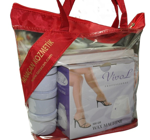 http://kozmetiksite.com/tanacan-50ml-muz-konserve-agda-seti_u