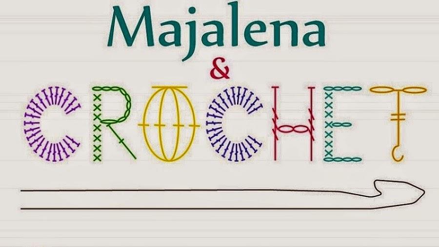 Majalena & CROChET (EN)