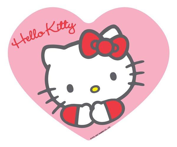 imagens hello kitty celular - Papel de Parede para Celular Hello Kitty 320x240