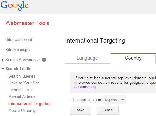 How+to+increase+traffic+with+google