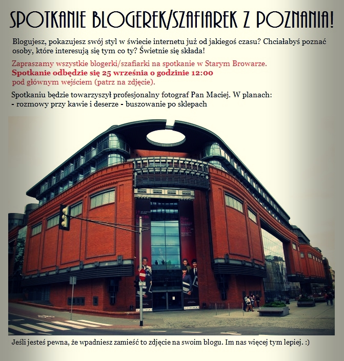 stary_browar_polwiejska.jpg