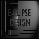 E-Clipse Design