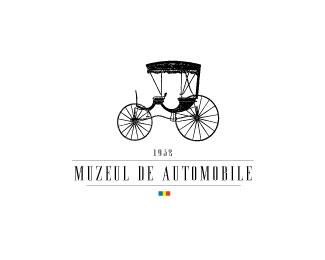 autos logos creativos vintage