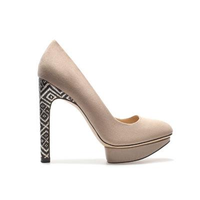 zapato-tacon-zara
