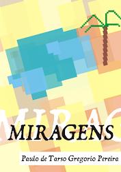 Livro Miragens