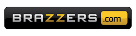 Premium accounts of adult sites Brazzers_com_logo_secondary_color_8436
