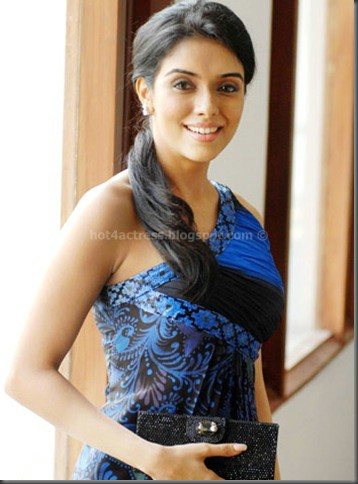 bollywood, tollywood, hot, Asin, in, long, skirt, unseen, photos