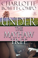 http://www.amazon.com/Under-Mayhaw-Tree-Charlotte-Boyett-Compo-ebook/dp/B00UZO5QCI/ref=sr_1_1?s=books&ie=UTF8&qid=1451524208&sr=1-1&keywords=under+the+mayhaw+tree