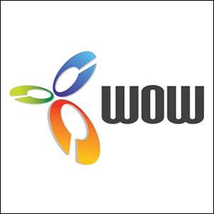 Wow.com
