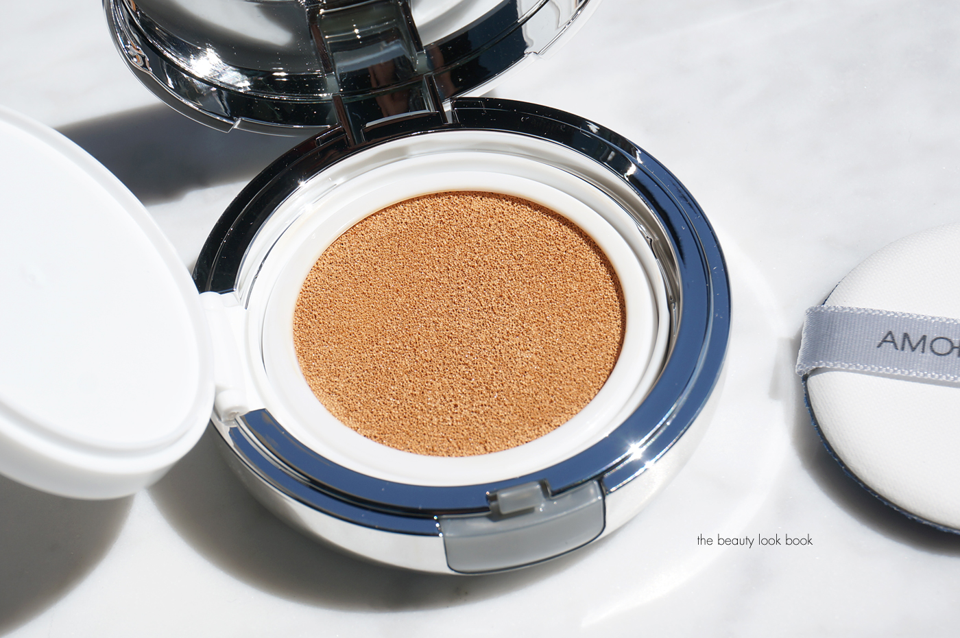 Communication on this topic: What Are Cushion Compacts Best Cushion Compacts , what-are-cushion-compacts-best-cushion-compacts/