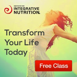 intergrative nutrition