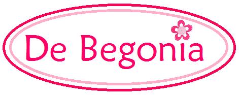 De Begonia