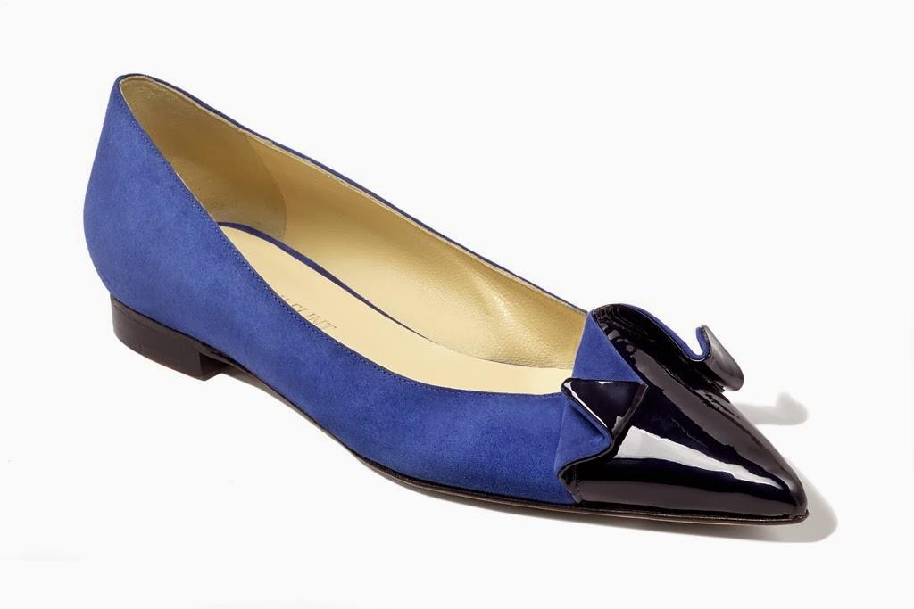 SaraFlint-slippers-de-punta-elblogdepatricia-shoes-scarpe-calzados-zapatos